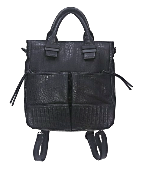 French Connection kim backpack