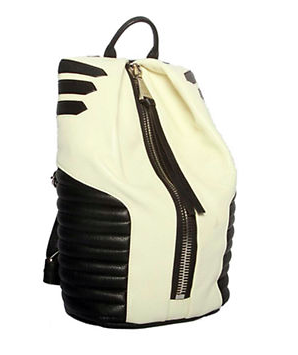 AIMEE KESTENBERG Tamitha Moto Backpack