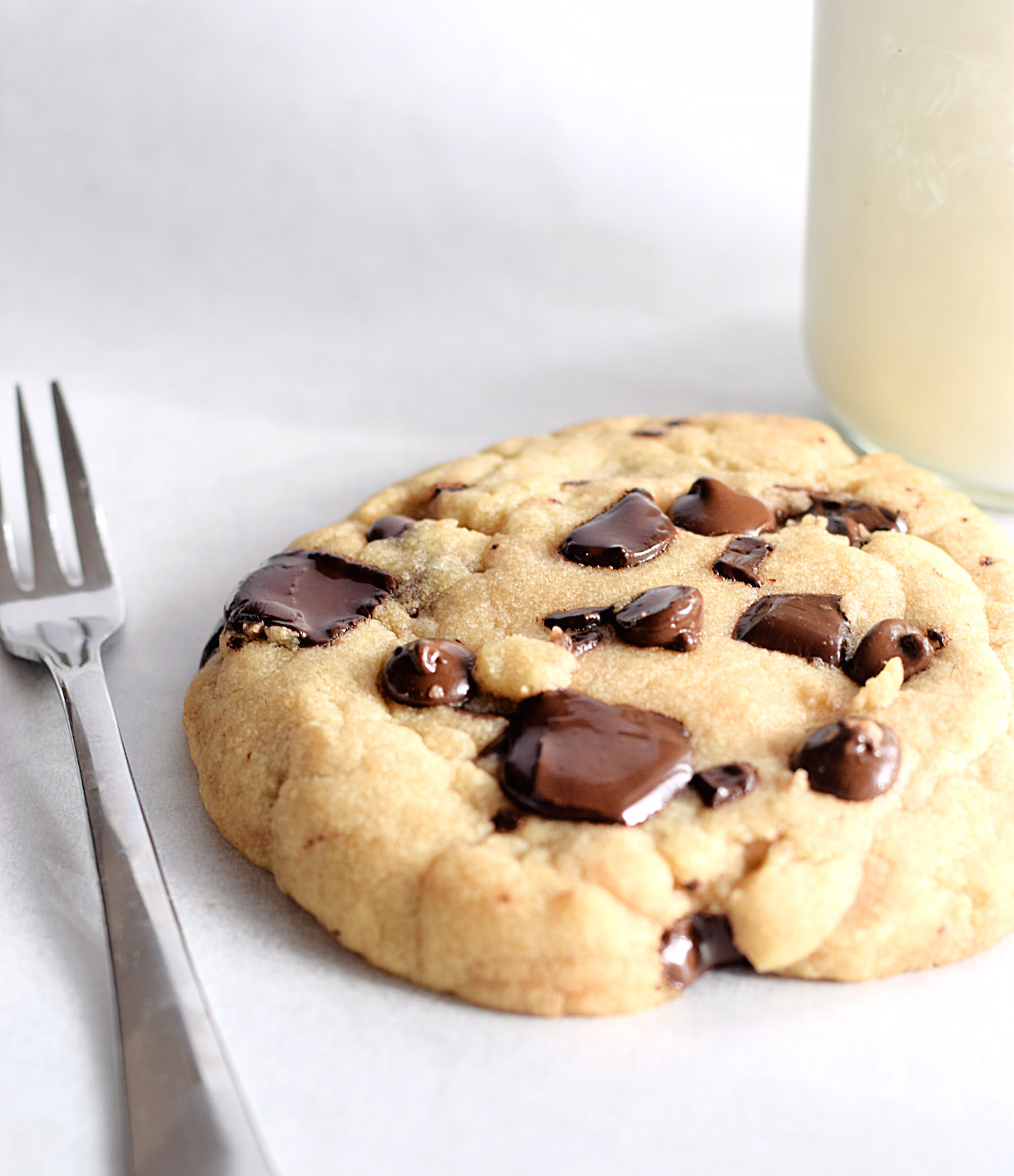 One Cookie Recipe, 6 Ways: learn how to make any single cookie recipe in 6 completely different ways!   TrufflesandTrends.com