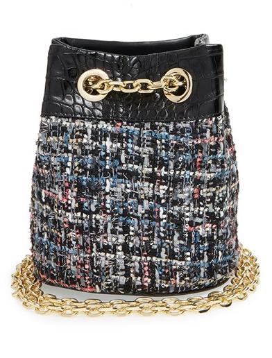 Sam Edelman 'Sabina' Bucket Bag