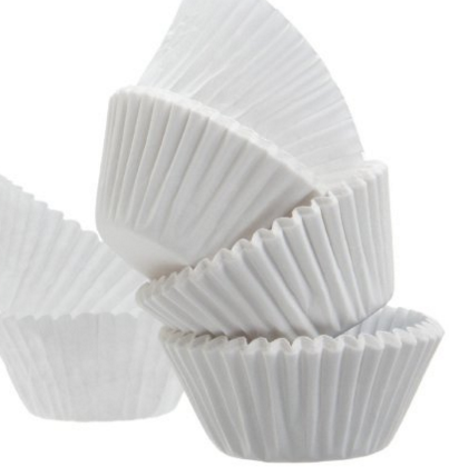 10 Bonus Baking Tools - cupcake liners | TrufflesandTrends.com