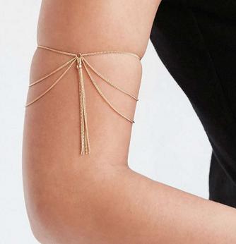 Regal Presence arm band