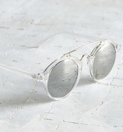 Jetway Brow sunglasses