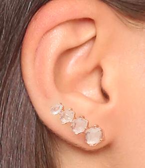 Samantha Wills ear cuff