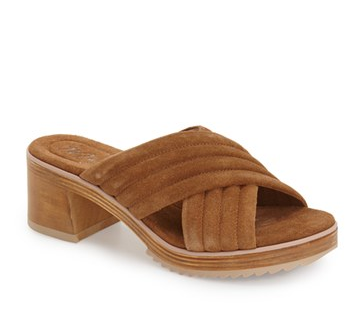 Matisse 'Reggie' Sandal