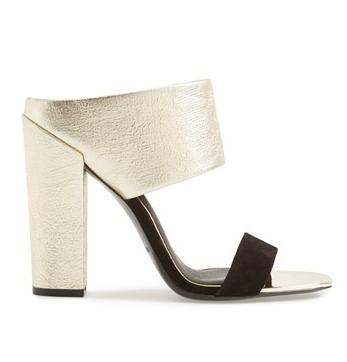 Rachel Zoe 'Skyla' Ankle Cuff Sandal