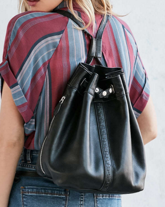 Kelsi Dagger Brooklyn Dusen Backpack