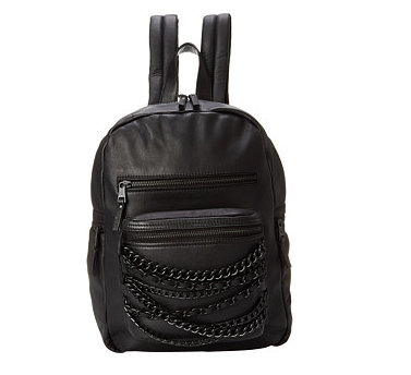 ASH Domino Small Backpack