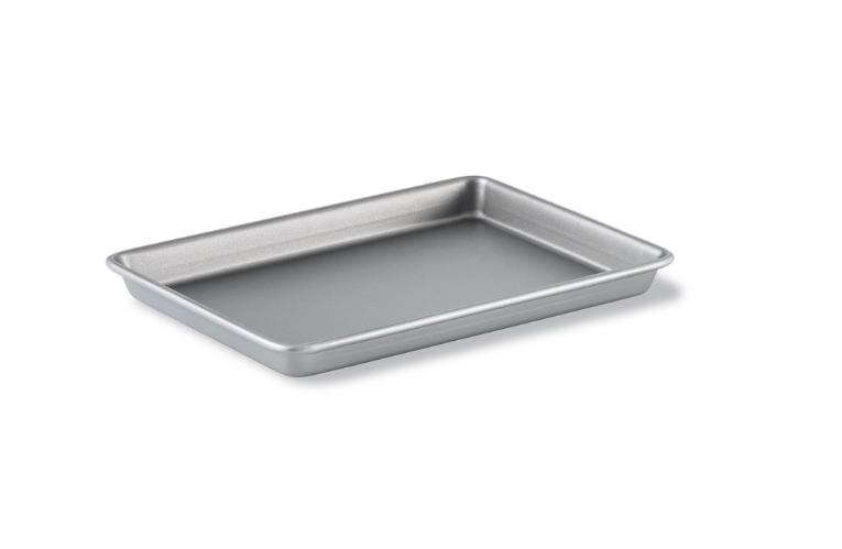 Calphalon Brownie Pan - 8 More Bonus Baking Tools   TrufflesandTrends.com