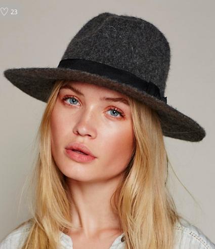 Fp Easy Street Hat