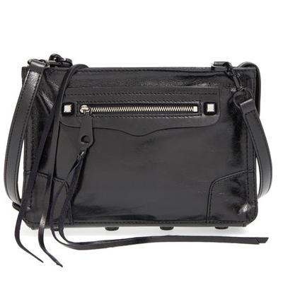 Rebecca Minkoff 'Regan' Crossbody Bag
