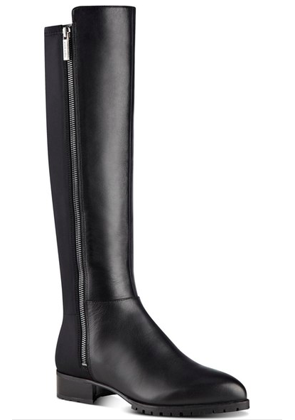 Nine West 'Legretto' Riding Boot