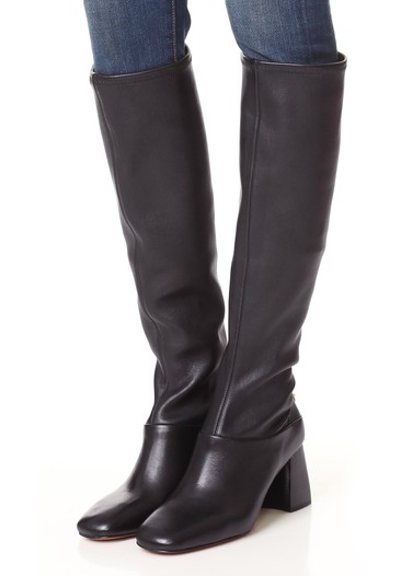 Tory Burch Sidney Boots
