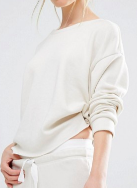 Nocozo Soft Knit Sweater