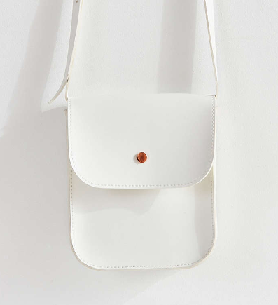 UO Lana Crossbody Bag