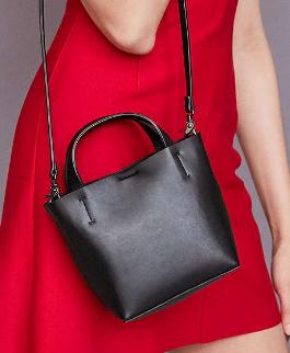 UO Annie Mini Tote Bag