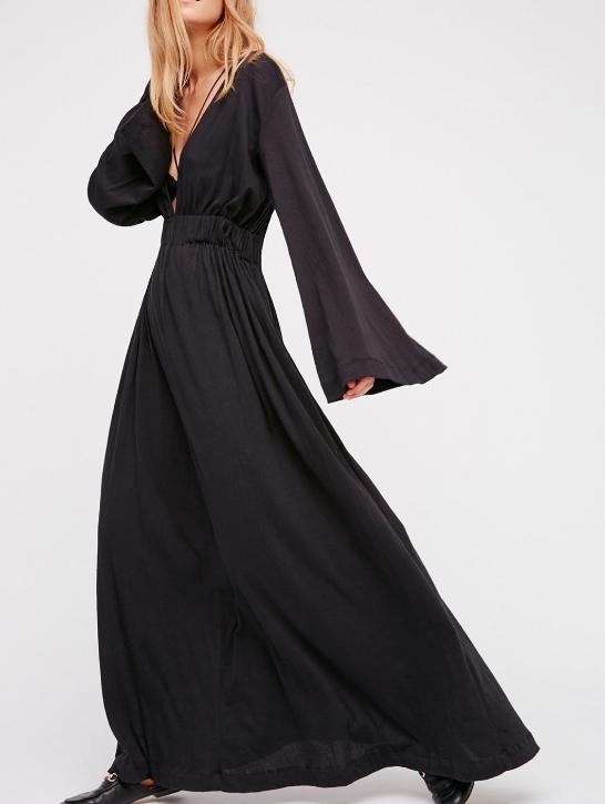 FP Allyson Maxi Dress