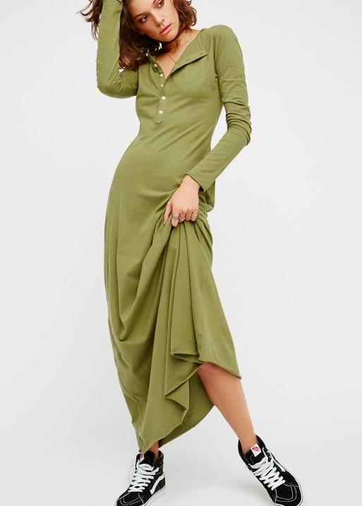 FP El Topo Dress