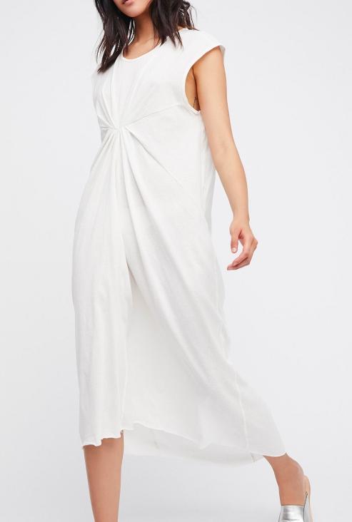 FP Meghan Maxi Dress