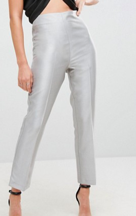 ASOS Tailored Slim PANTS