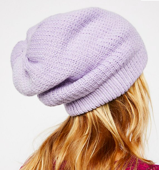 FP All Day Every Day Slouchy Beanie