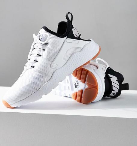 Nike Air Huarache Ultra Sneaker