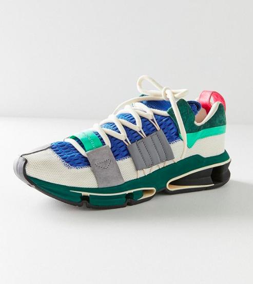 adidas Twinstrike ADV Sneaker