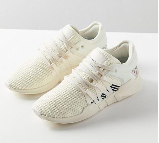 adidas Originals EQT Racing ADV Knit Sneaker