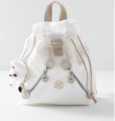 Kipling X UO Fundamental Mini Backpack