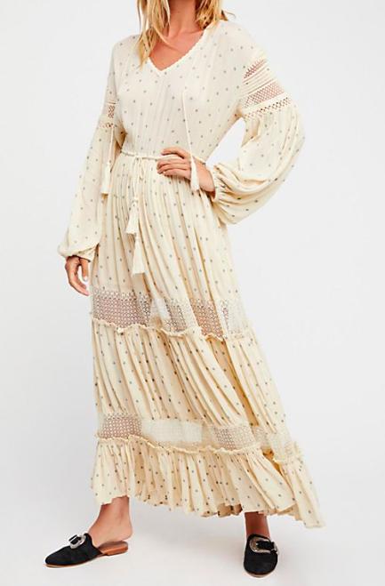 FP Sada Maxi Dress