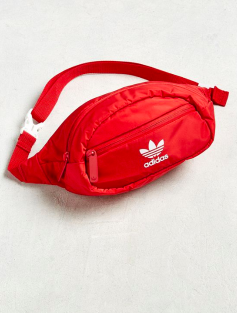 adidas Originals National Sling Bag