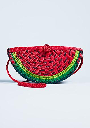 Pitusa Watermelon Bag