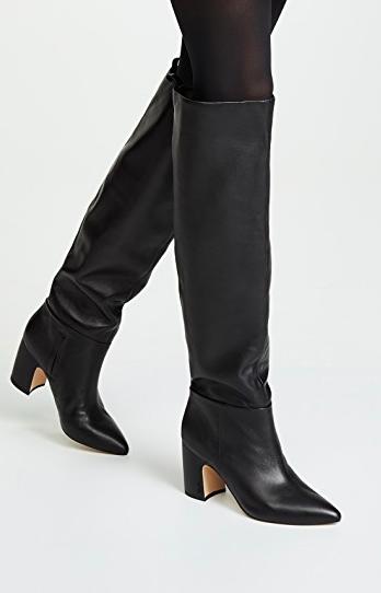 Sam Edelman Hutton Tall Boots