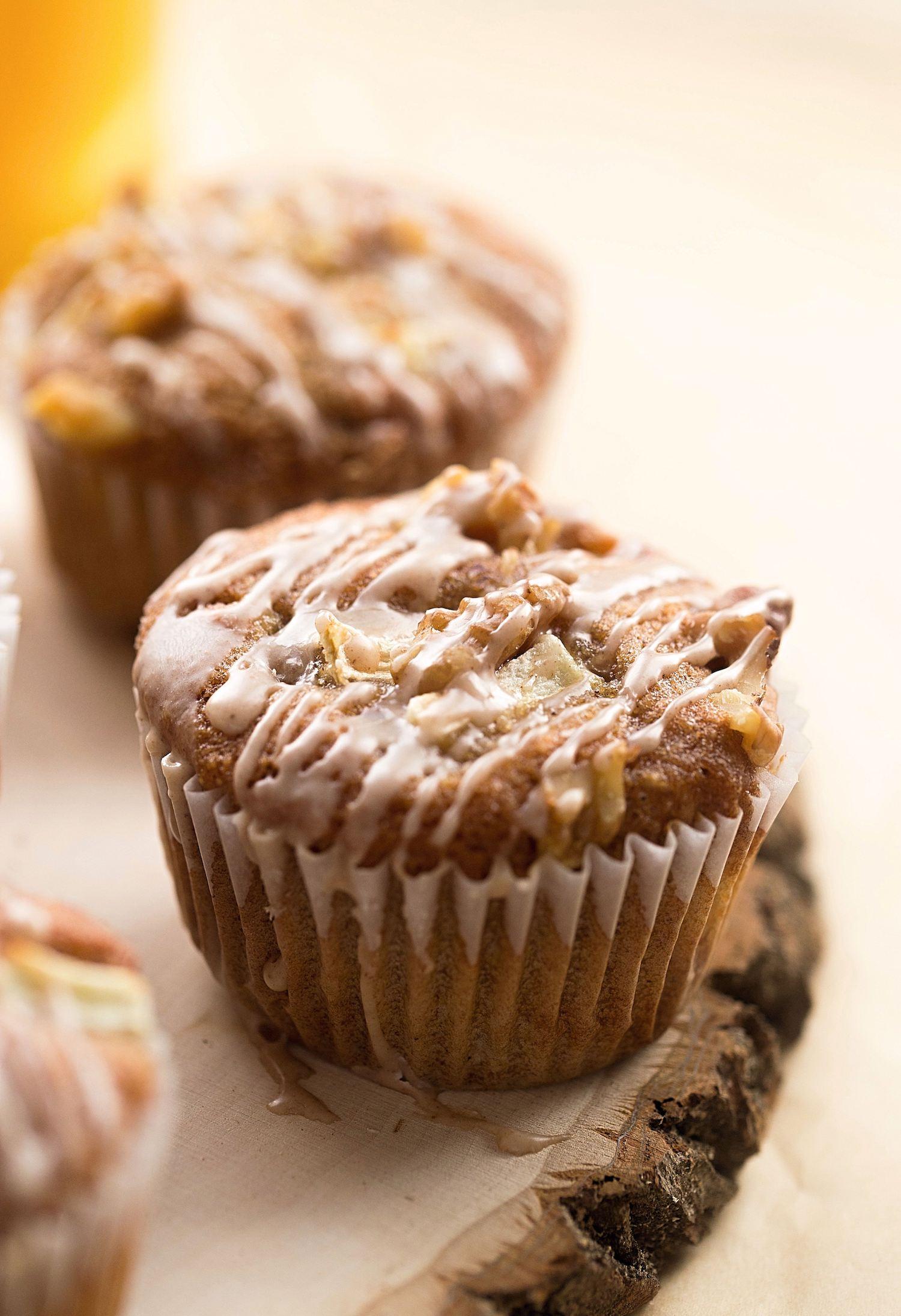 18 Thanksgiving Dessert Ideas from the Blog | TrufflesandTrends.com