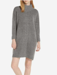 Ora Sweater Dress FRENCH CONNECTION Price