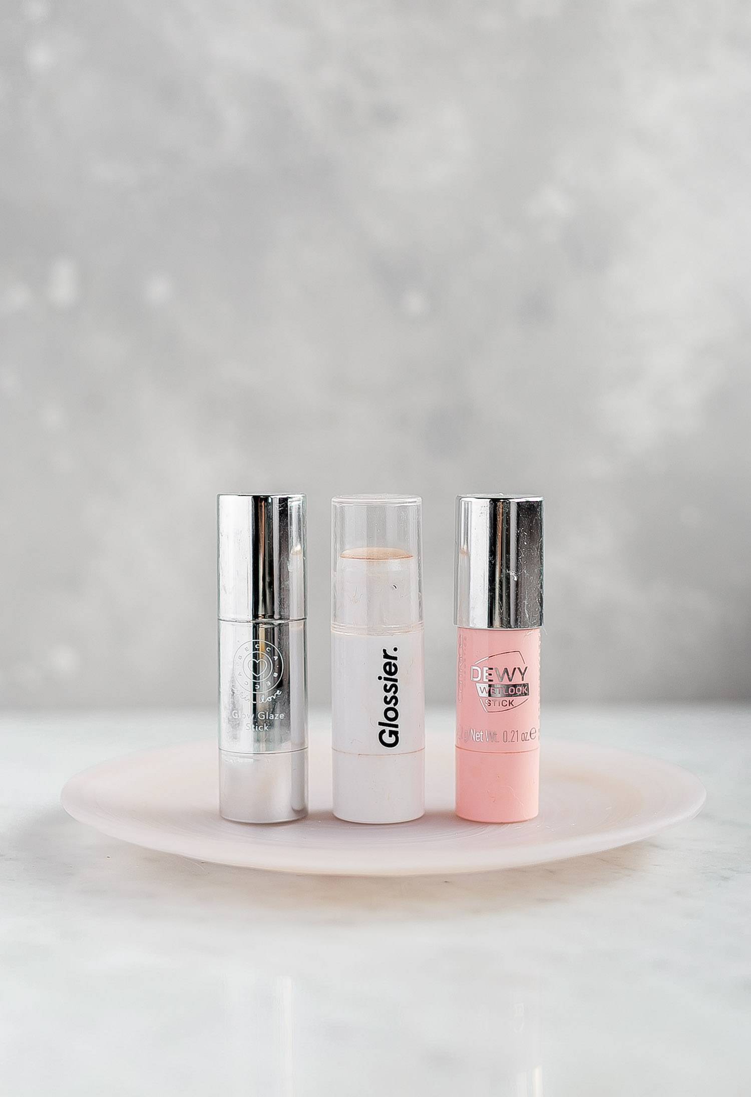 New Favorite Makeup Purchases   TrufflesandTrends.com