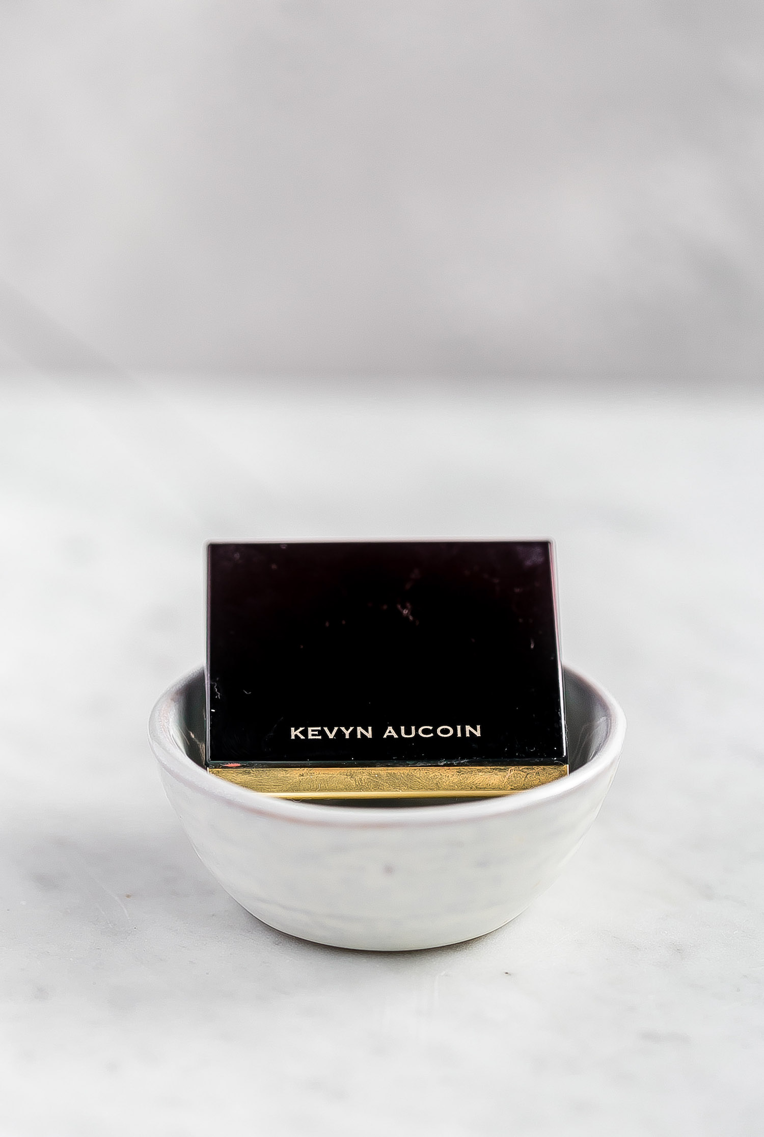 New Favorite Makeup Purchases | TrufflesandTrends.com