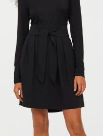 HM Cargo Skirt