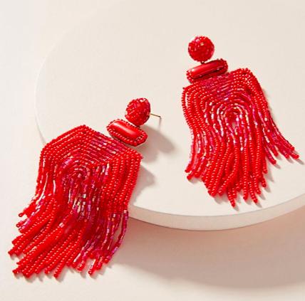 Deepa Vreeland Earrings