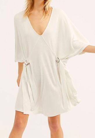 FP Anais Dress
