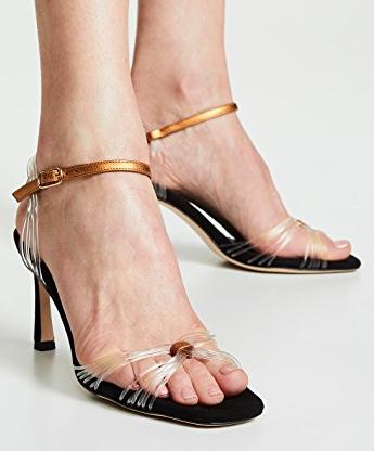 MARSKINRYYPPY Reba Sandals