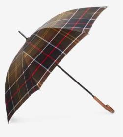 BARBOUR Tartan Walker Umbrella, Main, color, BLACK/ GREYBARBOUR Tartan Walker Umbrella, Main, color, BLACK/ GREY Tartan Walker Umbrella BARBOUR Price
