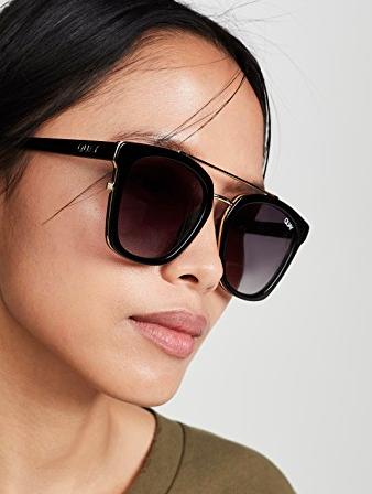 Quay Sweet Dreams Sunglasses