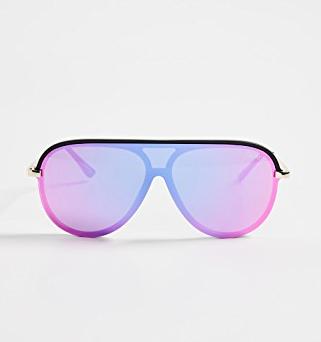 Quay Empire Sunglasses