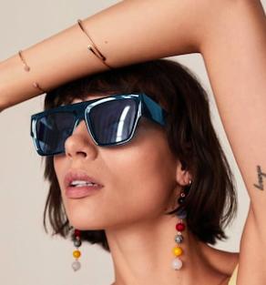Mango Shade sunglasses