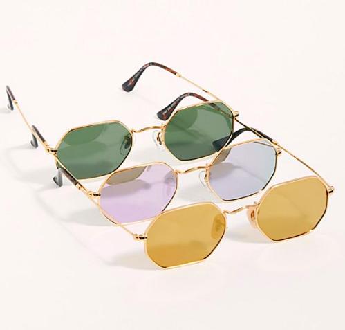 I SEA Jones Sunglasses