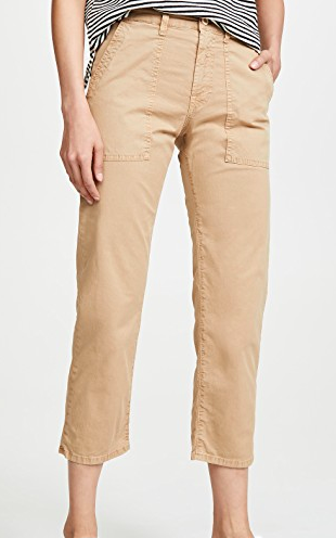 PRPS Utility Chino Pants