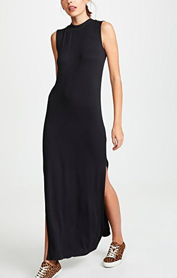 BLDWN Abbot Dress