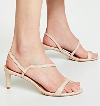 Joie Madi Sandals
