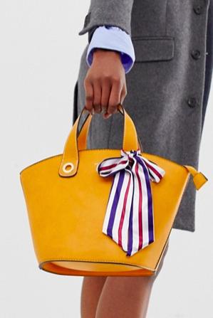 ALDO Agrabeth Grab Bag